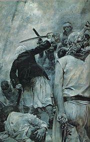 Barbe Noire Wikipdia