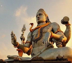 en.wikipedia.org/wiki/Murudeshwara View Large ...