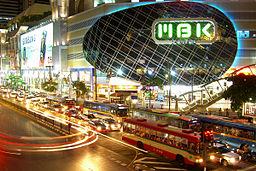 choisir-son-hotel-bangkok