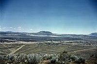 Centro di rilocazione di Tule Lake War.jpg