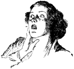 https://i2.wp.com/upload.wikimedia.org/wikipedia/commons/thumb/4/4a/WeirdTalesv36n1pg068_Shocked_Woman.png/240px-WeirdTalesv36n1pg068_Shocked_Woman.png