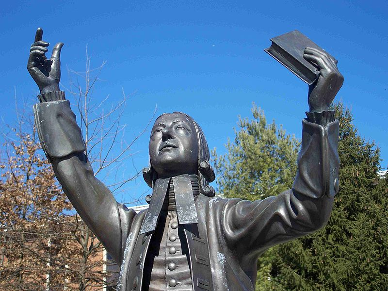 File:Wesley statue close.jpg