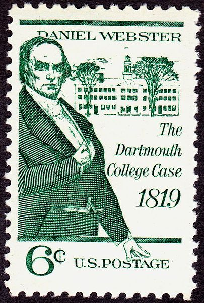 File:Daniel Webster 1969 Issue-6c.jpg