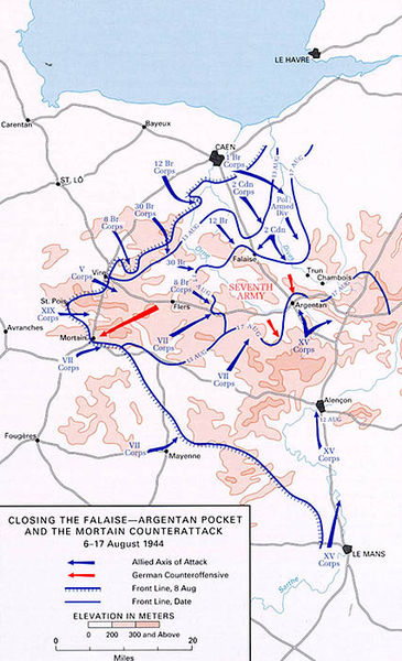 File:Falaise Pocket map.jpg