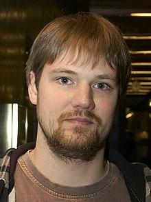 Fredrik-neij-portrait.jpg