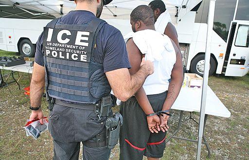 ICE.Arrest lg