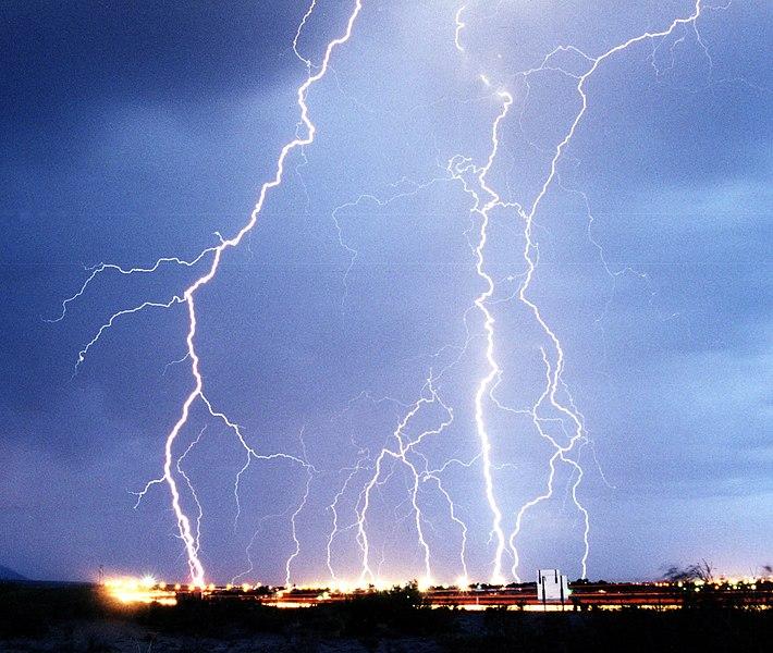 File:Lightning3.jpg