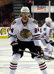 Martin Havlt Wikipedia