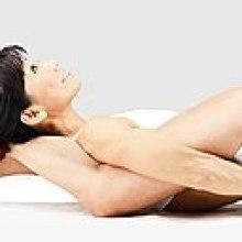 Mr-yoga-yogic-sleep-pose.jpg