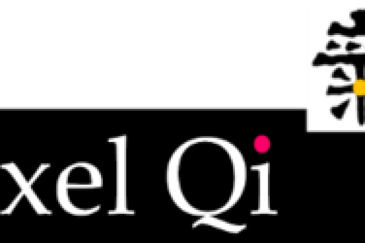 Pixel Qi's Transflective LCD: Best of both worlds? – Anthrocode