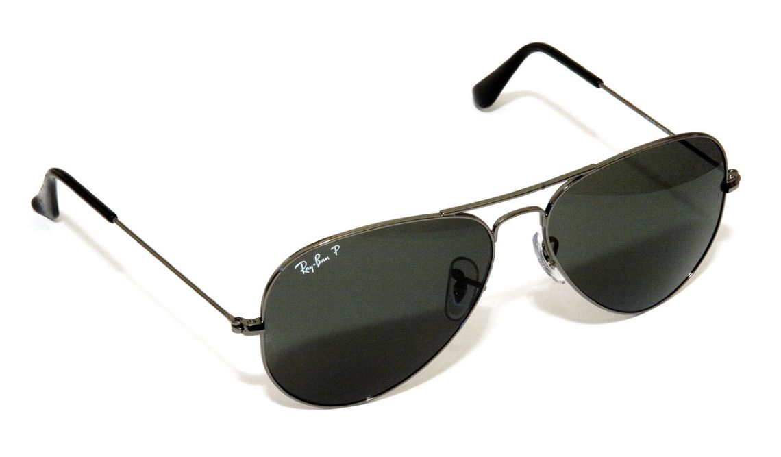 1200px RayBanAviator Fashion Glasses