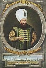 Sultan I. Ahmet.jpg