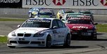 World Touring Car Championship 2006 Race 10 Cu...