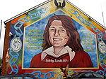 Bobby sands mural in belfast320.jpg