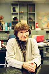 Danielle Mitterrand Wikipedia