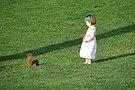 GirlAndSquirrel-1980.jpg