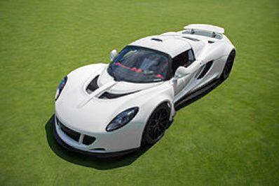 Hennessey Venom GT (16040233465).jpg