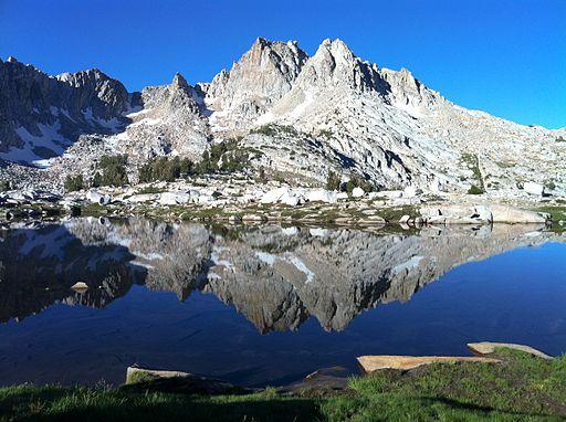 John Muir Trail-20 (4897076796)