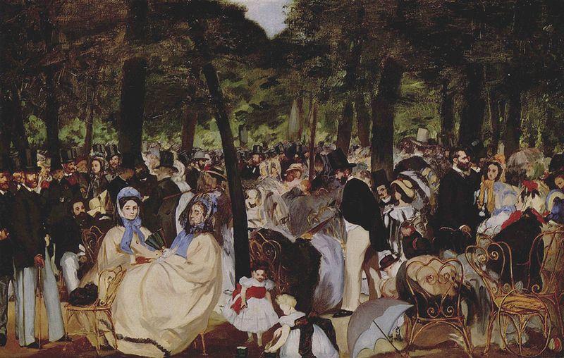 File:Manet - Musique aux Tuileries rep.jpg