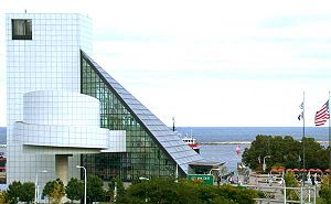 Rock and Roll Hall of Fame (small)
