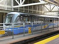 Skytrain Mark II-300.jpg