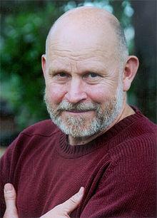Pteris Vasks Wikipedia