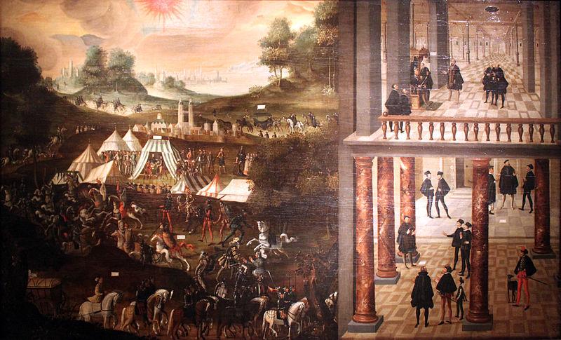 File:1630 Schlacht bei Muehlberg 1547 anagoria.JPG
