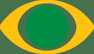 Bandeirantes Network logo.