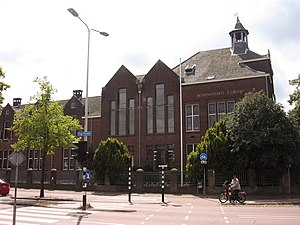 Bonaventura College Leiden.jpg
