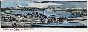 Buchau-federsee-um-1663