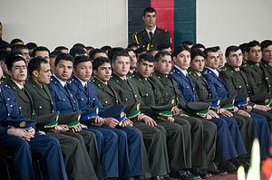 100318-F-1020B-101 Kabul - The National Milita...