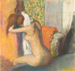 Dosya:Edgar Germain Hilaire Degas 045.jpg