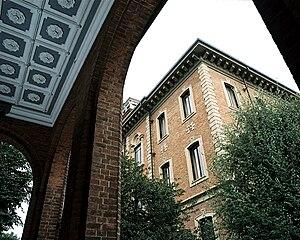 ESCP-EAP Torino