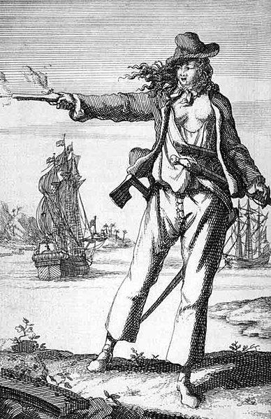 Archivo:Female pirate Anne Bonny.jpg