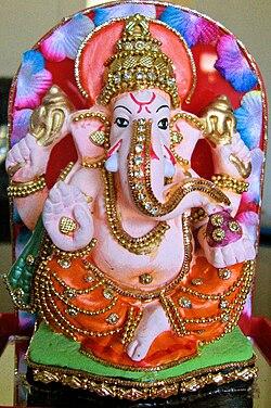 Ganesh Sujit Kumar 01.jpg