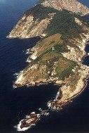 Ilha da Queimada Grande - Itanhaém3.jpg