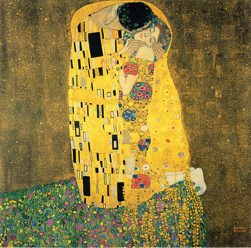 https://i2.wp.com/upload.wikimedia.org/wikipedia/commons/thumb/4/4d/Klimt_-_Der_Kuss.jpeg/500px-Klimt_-_Der_Kuss.jpeg