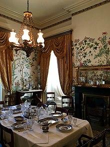 Lanier Mansion Wikipedia