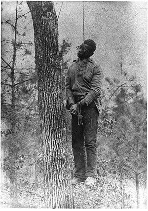 "George Meadows, ""murderer & rapist,""..."