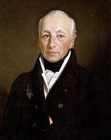Peter I Oldenburg.jpg