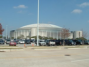 The Houston Astros played 25 Opening Day games...