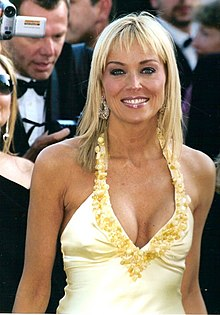 Sharon Stone 2005.jpg