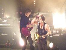 The Libertines at HMV Forum (11).jpg