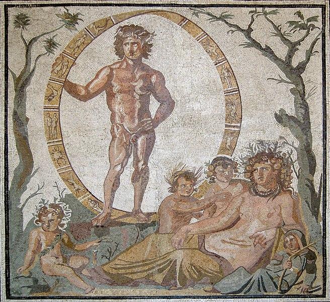 File:Aion mosaic Glyptothek Munich W504.jpg