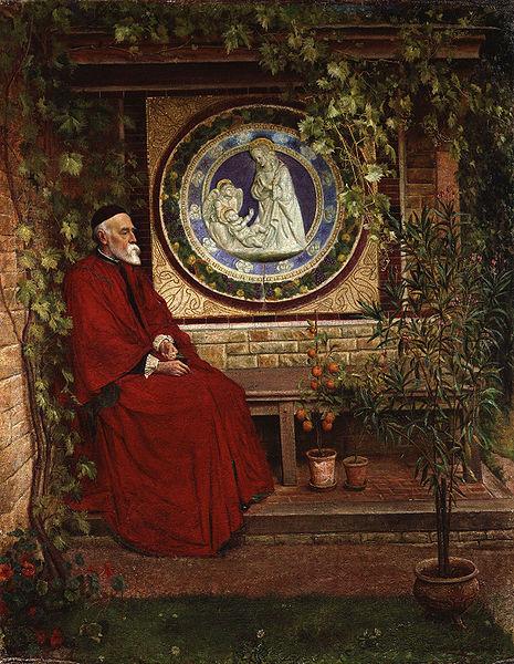 File:George Frederic Watts by George Andrews.jpg