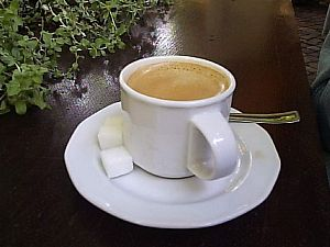 en: Coffee pl: kawa