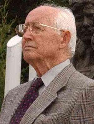 Luis Hector Álvarez