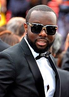 Maître Gims Cannes 2016 2.jpg