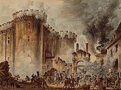 Prise de la Bastille.jpg