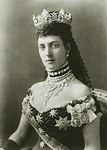 Queen Alexandra, the Princess of Wales.jpg